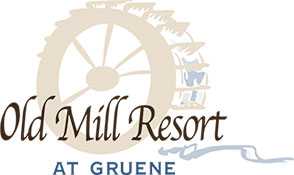 Old Mill Resort at Gruene