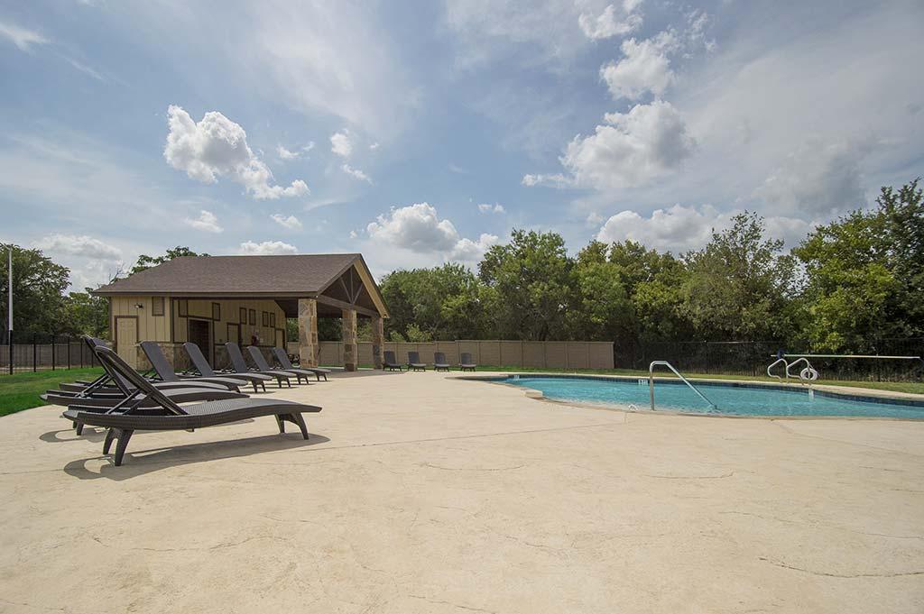 pool-grounds-7